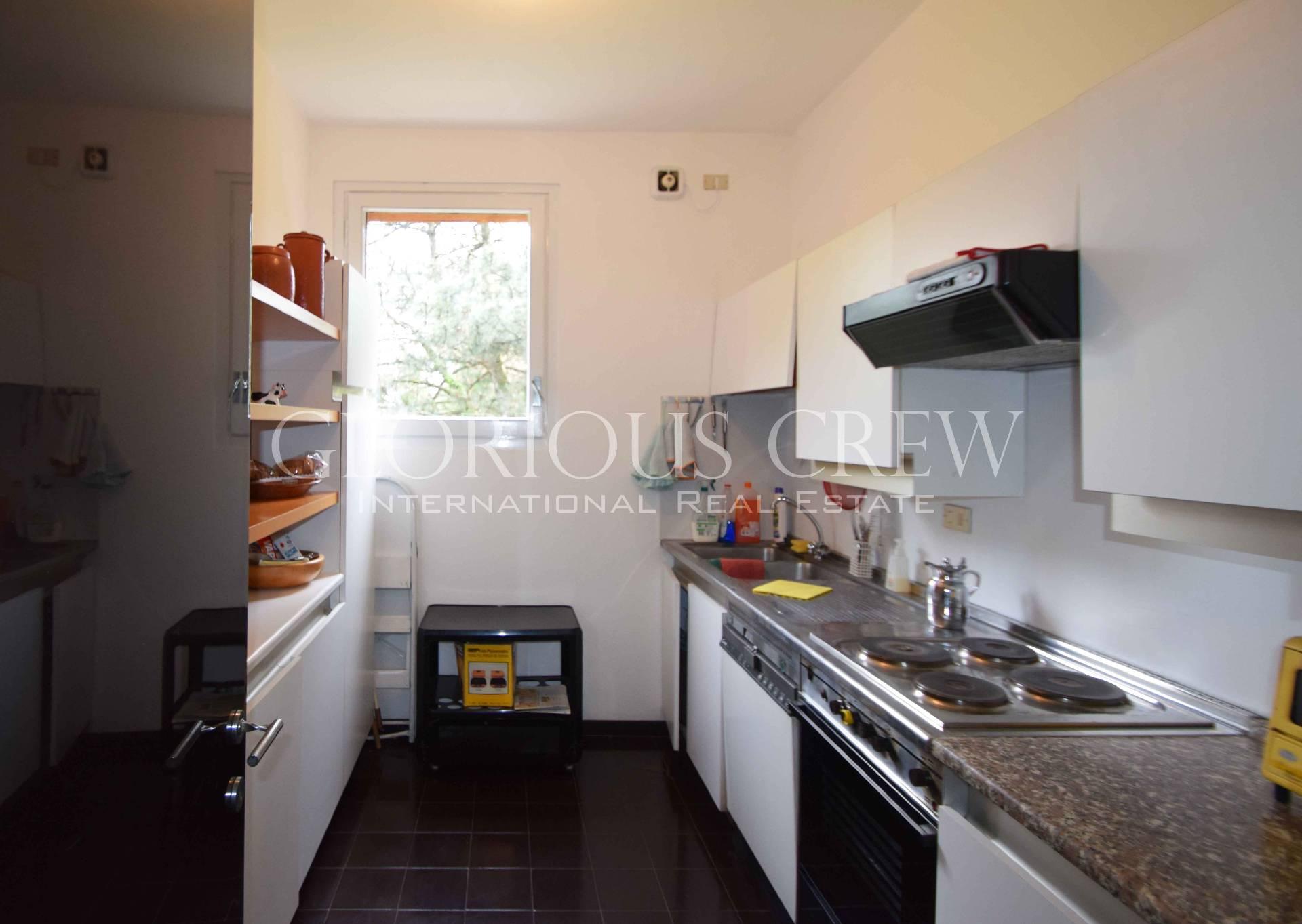 Appartamento in Vendita a Cassina Rizzardi: 4 locali, 130 mq - Foto 8