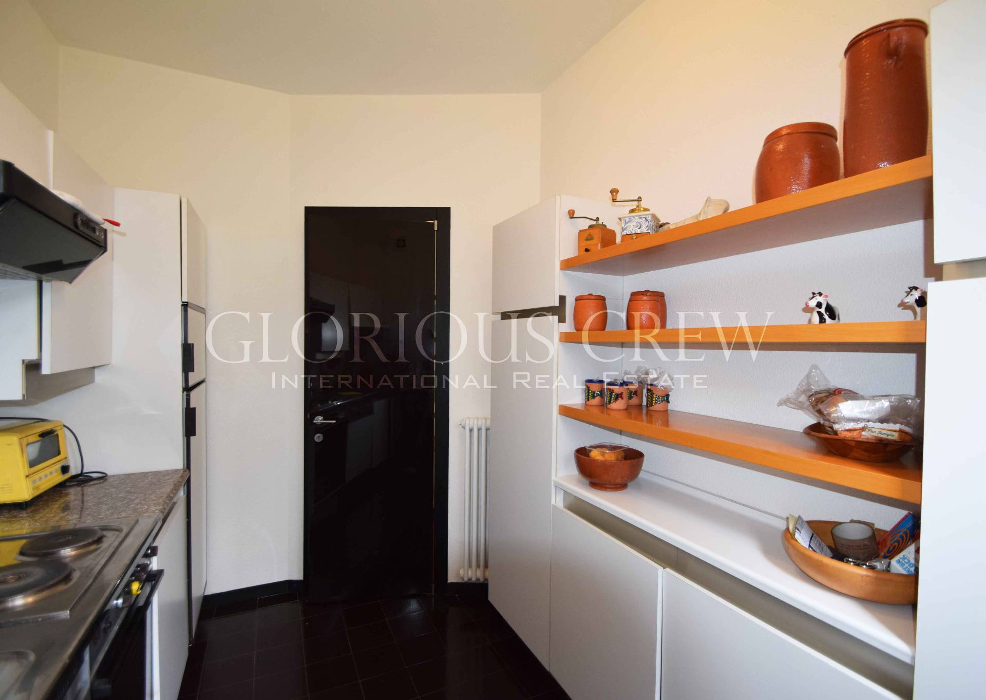 Appartamento in Vendita a Cassina Rizzardi: 4 locali, 130 mq - Foto 9