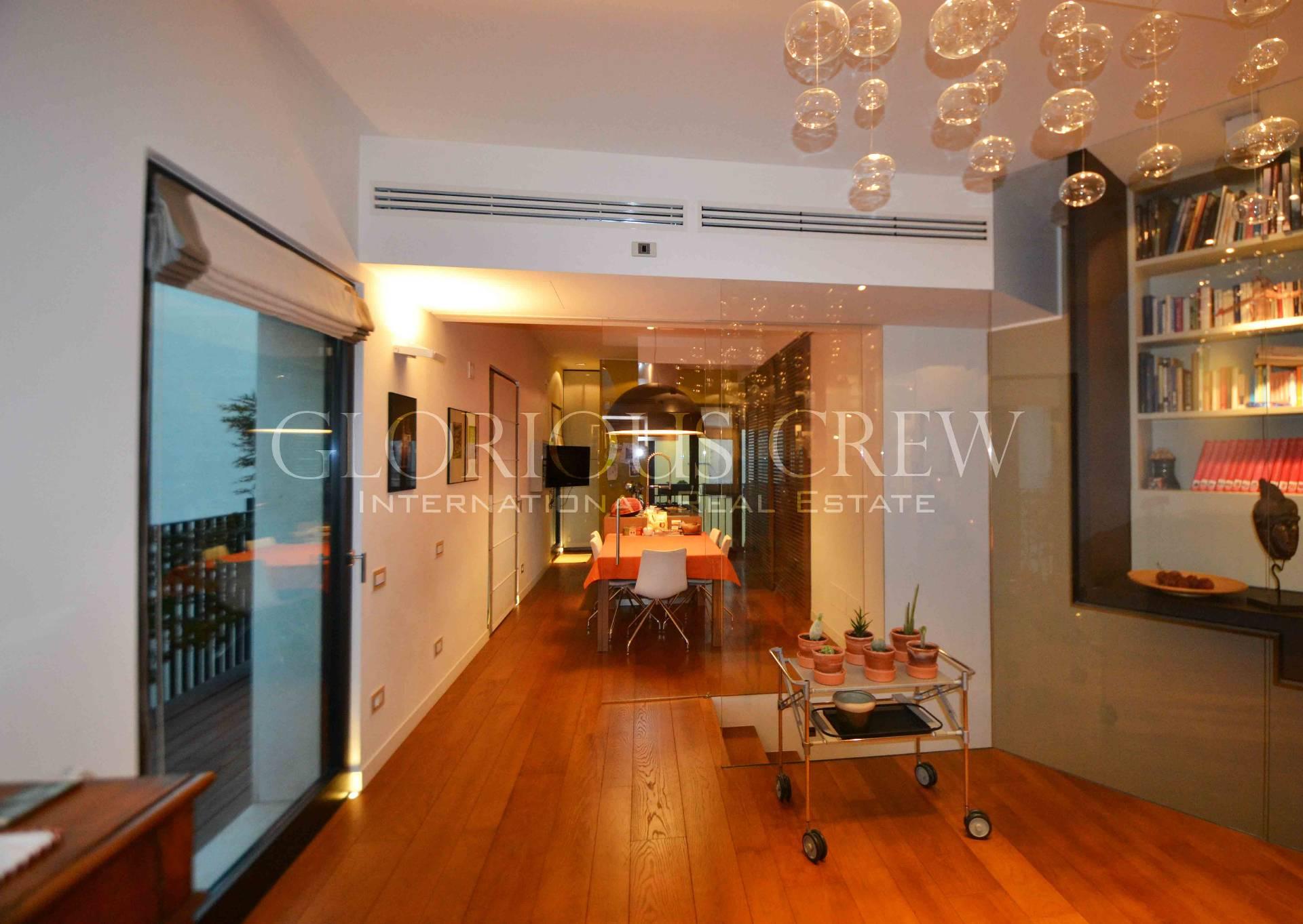 Appartamento in Vendita a Milano: 5 locali, 370 mq - Foto 7