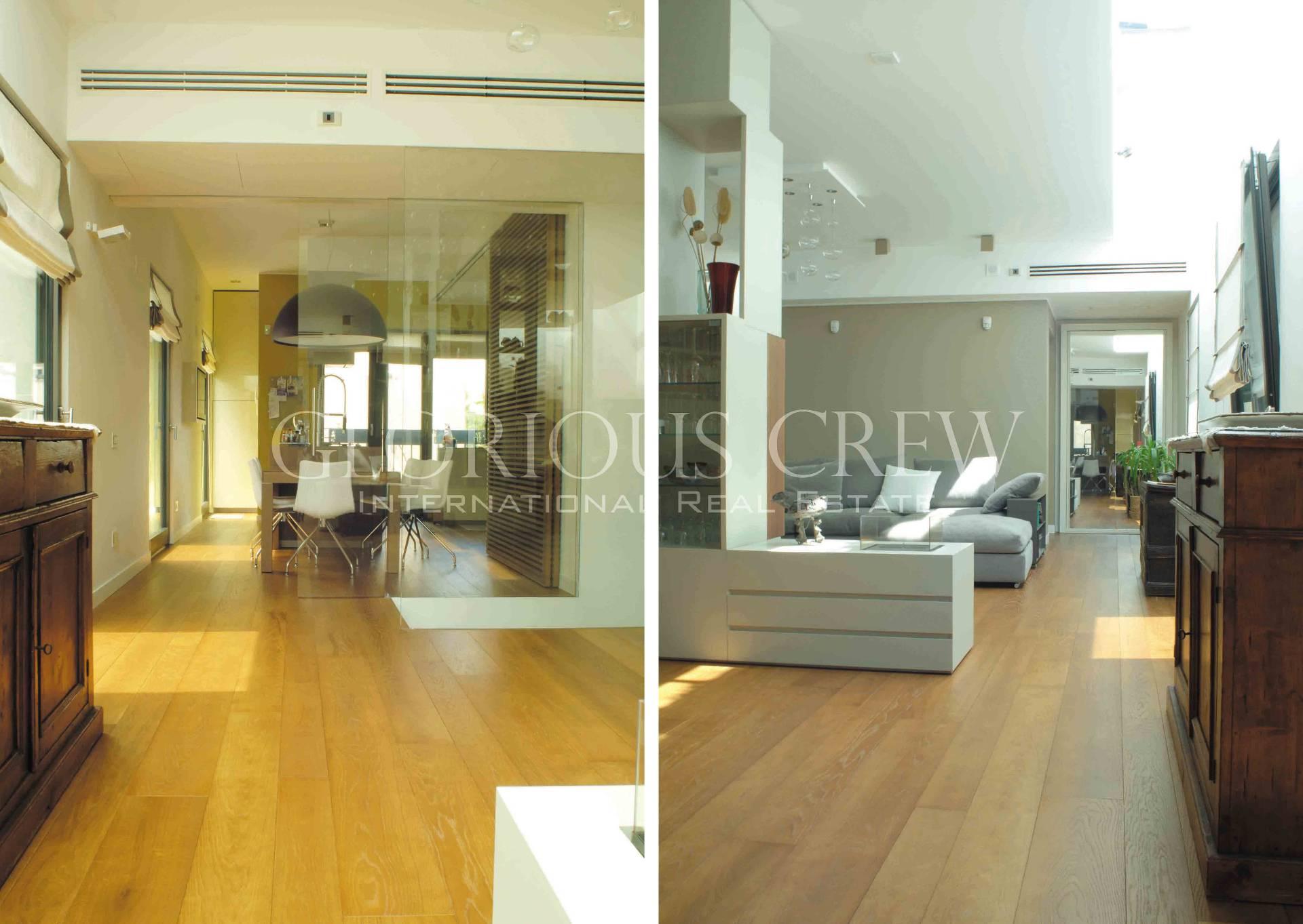 Appartamento in Vendita a Milano: 5 locali, 370 mq - Foto 8