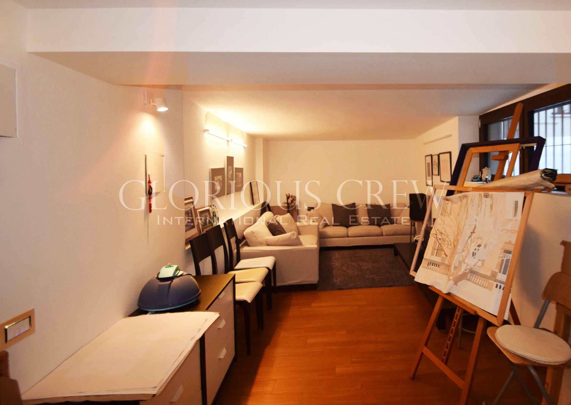 Appartamento in Vendita a Milano: 5 locali, 370 mq - Foto 9