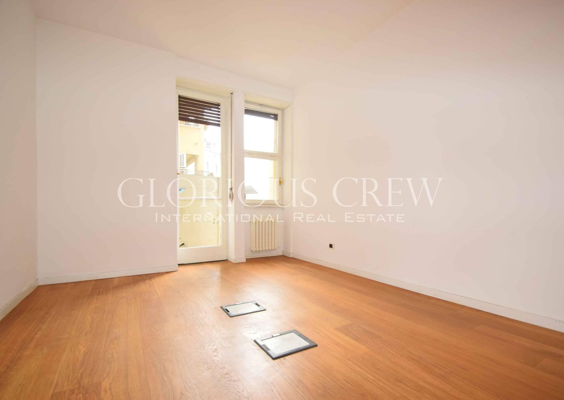 Appartamento in Vendita a Milano: 5 locali, 235 mq - Foto 5