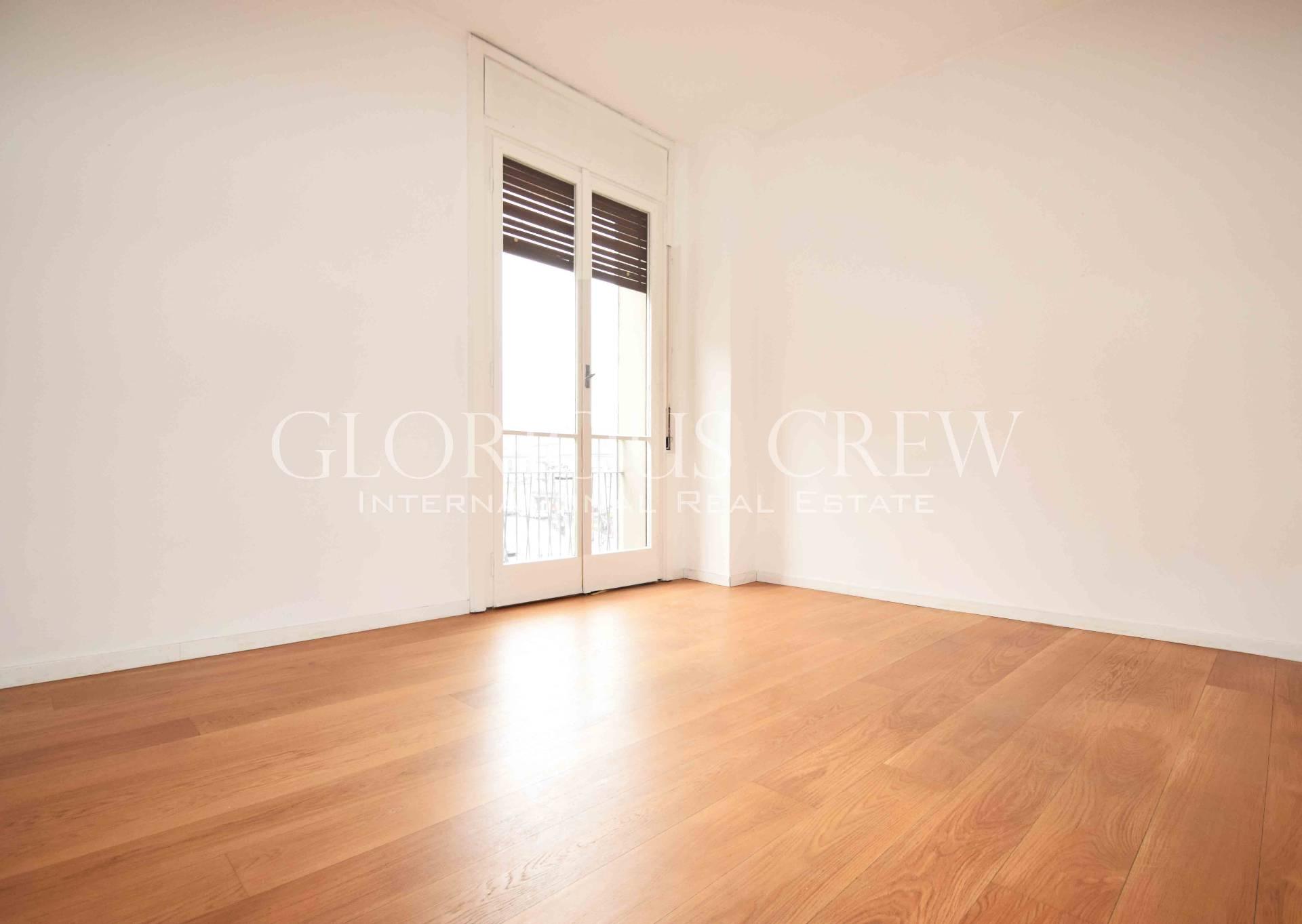 Appartamento in Vendita a Milano: 5 locali, 235 mq - Foto 8