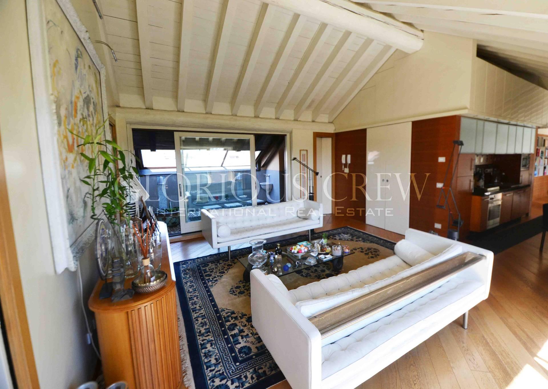 Appartamento in Vendita a Pieve Emanuele: 4 locali, 200 mq - Foto 2