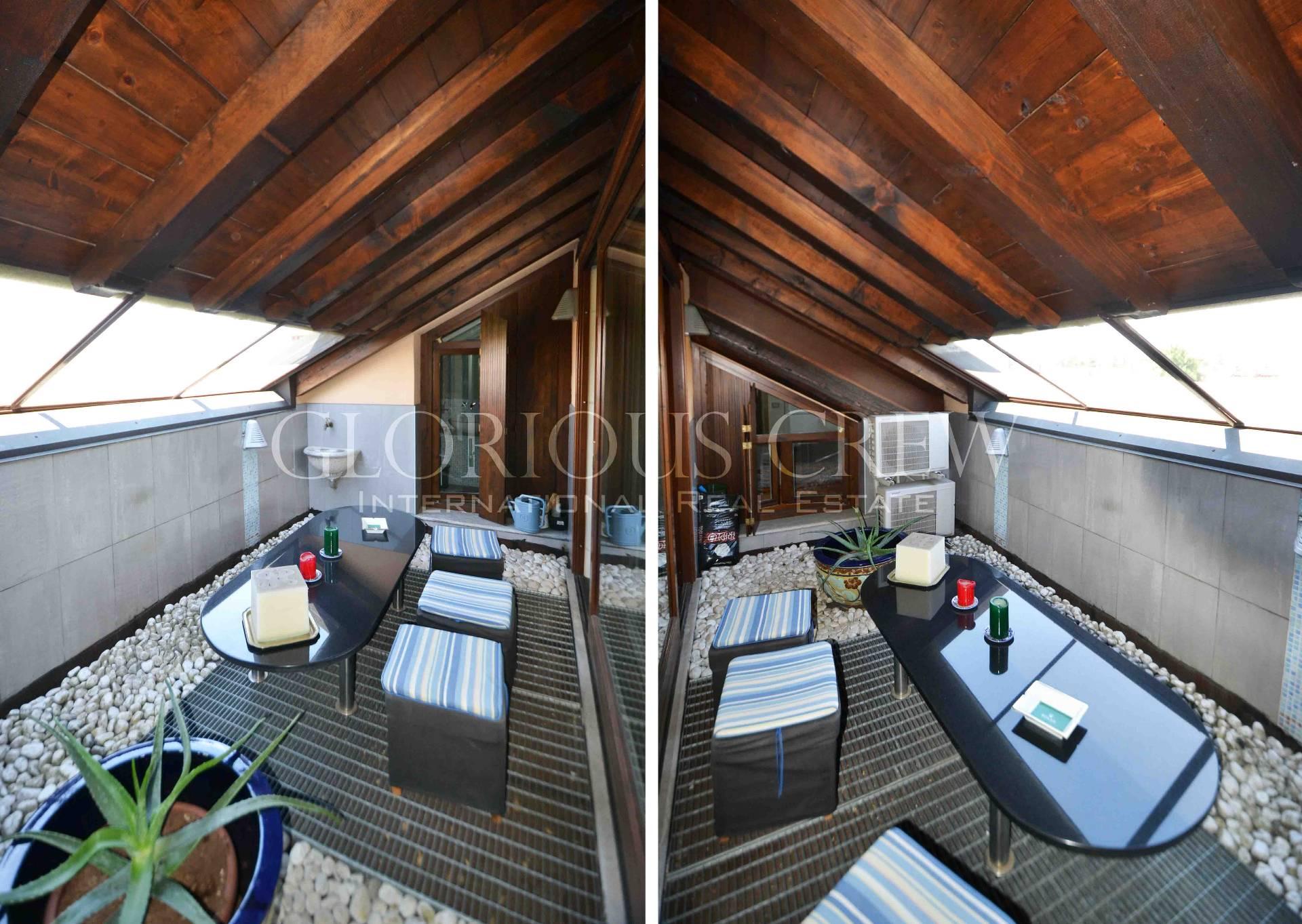Appartamento in Vendita a Pieve Emanuele: 4 locali, 200 mq - Foto 3