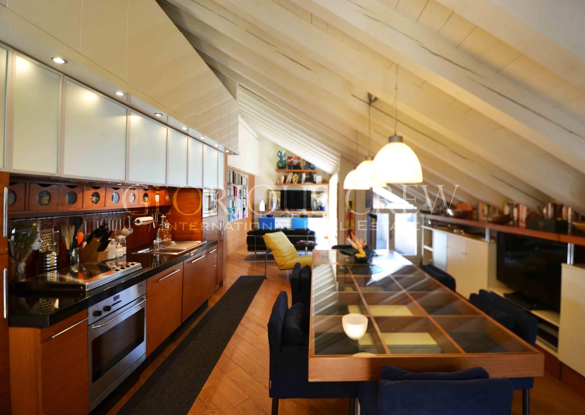 Appartamento in Vendita a Pieve Emanuele: 4 locali, 200 mq - Foto 4