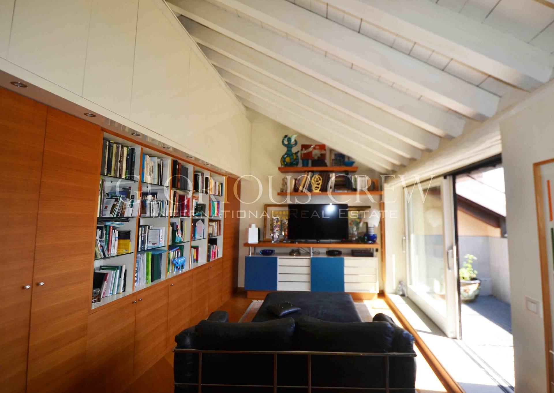 Appartamento in Vendita a Pieve Emanuele: 4 locali, 200 mq - Foto 6
