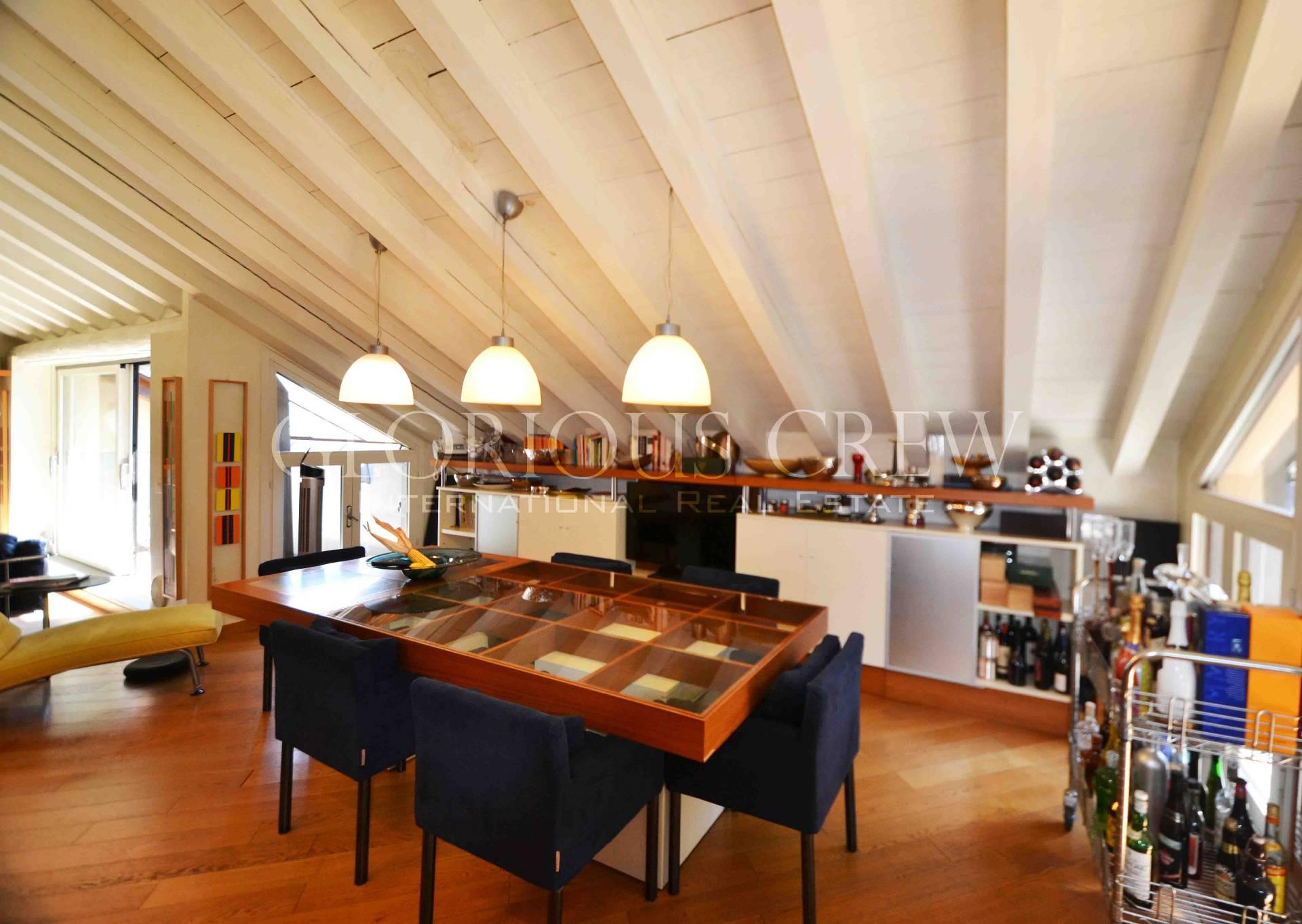 Appartamento in Vendita a Pieve Emanuele: 4 locali, 200 mq - Foto 7