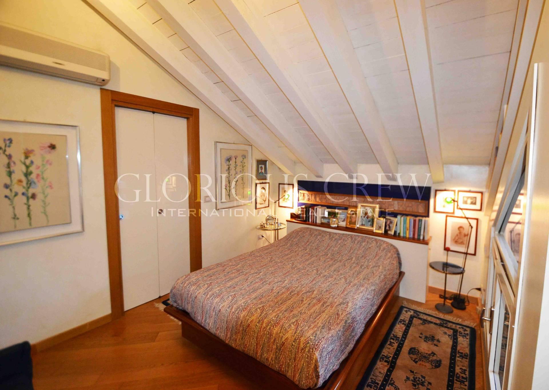 Appartamento in Vendita a Pieve Emanuele: 4 locali, 200 mq - Foto 8