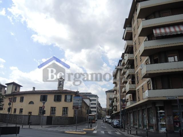 Bilocale Bergamo Giacomo Quarenghi 7