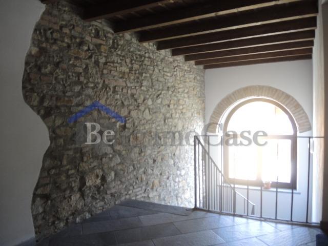 Bilocale Bergamo Passaggio Del Filatoio 9