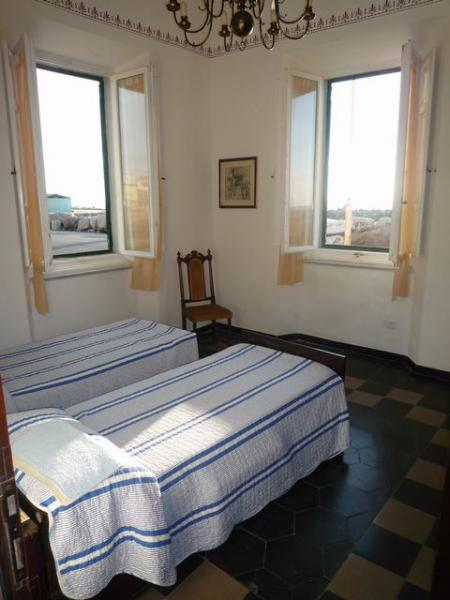Appartamento in vendita a Pisa, 4 locali, zona Località: MarinadiPisa, prezzo € 430.000 | CambioCasa.it