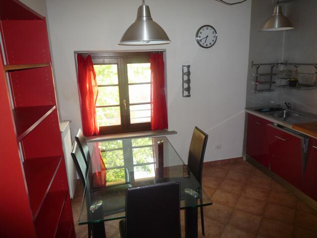 Appartamento in vendita a Cascina, 4 locali, zona Zona: Navacchio, prezzo € 190.000 | Cambio Casa.it