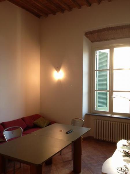 Appartamento in vendita a Cascina, 3 locali, zona Zona: Titignano, prezzo € 169.000 | Cambio Casa.it