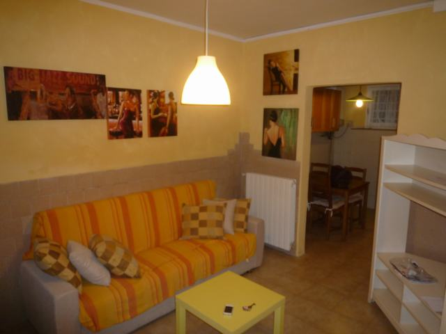 Soluzione Indipendente in vendita a Pisa, 4 locali, zona Località: SanGiusto, prezzo € 120.000   Cambio Casa.it