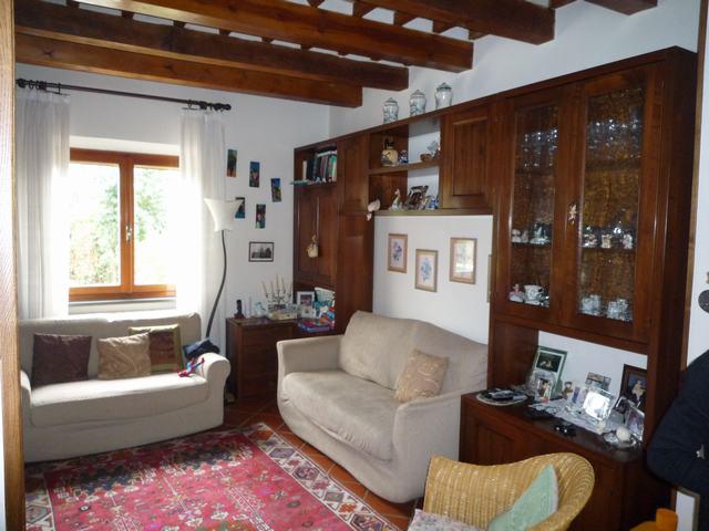 Soluzione Indipendente in vendita a Calcinaia, 4 locali, zona Zona: Fornacette, prezzo € 247.000 | Cambio Casa.it