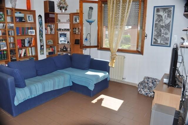 Appartamento in vendita a Cascina, 3 locali, zona Zona: Casciavola, prezzo € 160.000   Cambio Casa.it