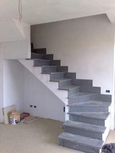 Appartamento in vendita a San Giuliano Terme, 4 locali, zona Zona: Asciano, prezzo € 160.000 | Cambio Casa.it