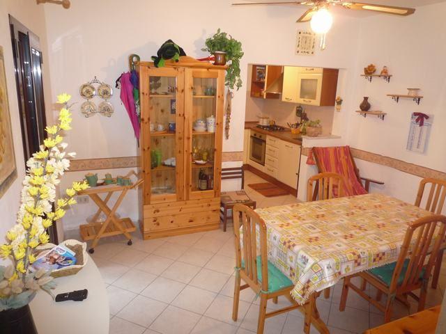 Villa in vendita a Pisa, 3 locali, zona Località: MarinadiPisa, prezzo € 170.000   Cambio Casa.it