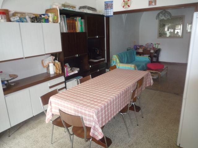 Soluzione Indipendente in vendita a Cascina, 5 locali, zona Zona: Casciavola, prezzo € 180.000 | Cambio Casa.it