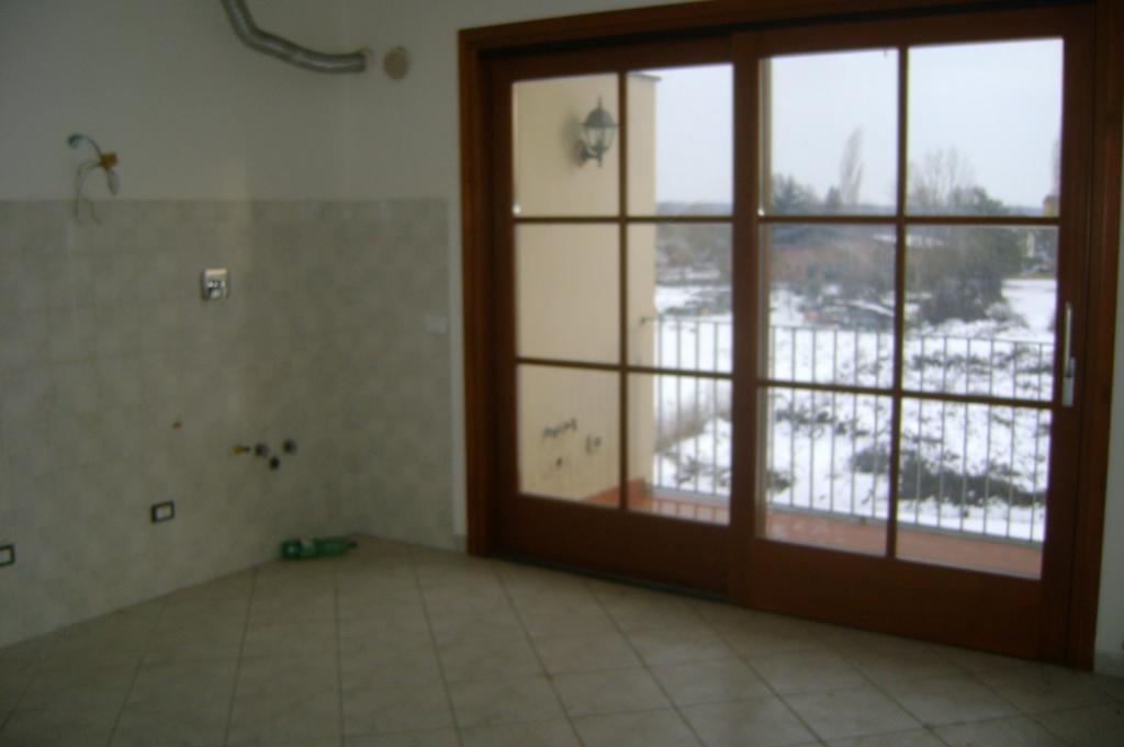 Appartamento in affitto a Buti, 3 locali, zona Zona: Cascine, prezzo € 530 | Cambio Casa.it