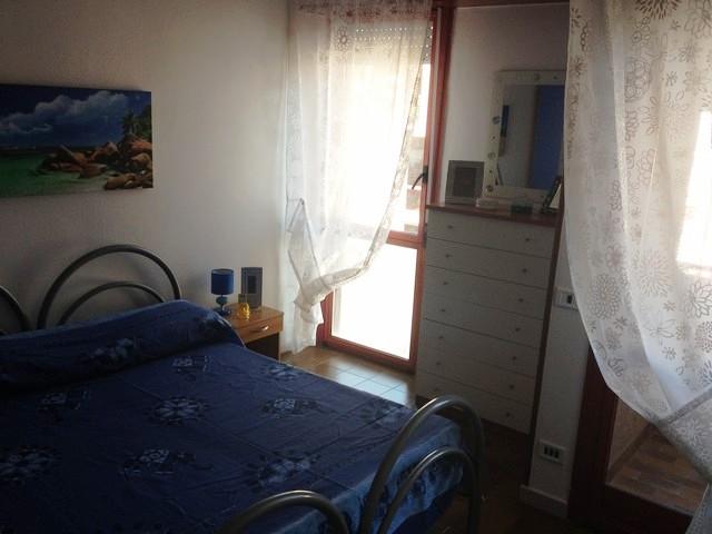 Bilocale Pisa Via Emilia 8