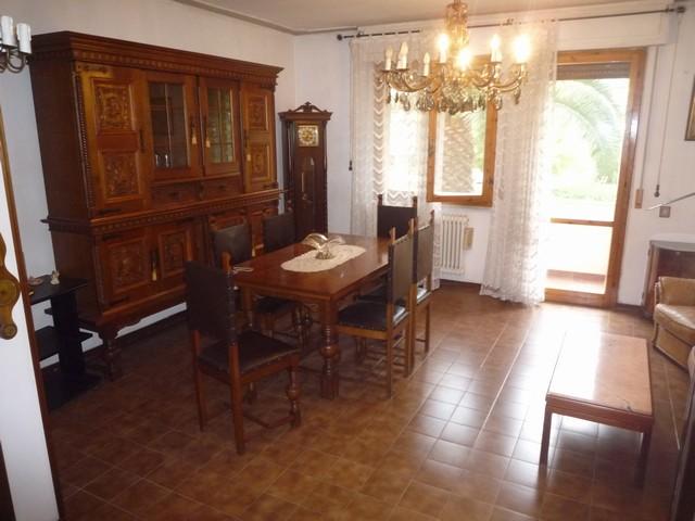 Appartamento in vendita a Pisa, 4 locali, zona Località: Cep, prezzo € 165.000 | Cambio Casa.it