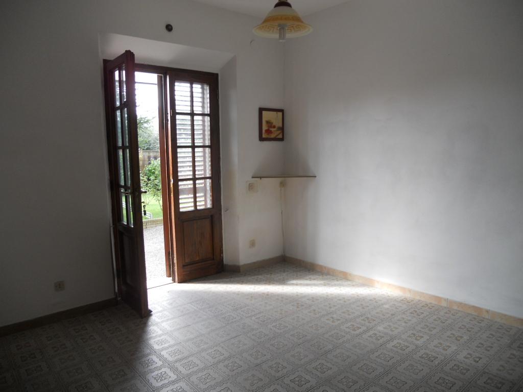 Soluzione Indipendente in affitto a Cascina, 3 locali, zona Zona: Marciana, prezzo € 550 | CambioCasa.it