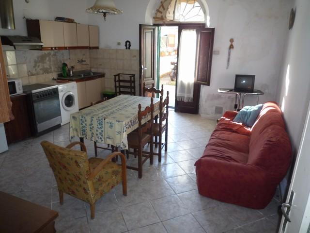 Soluzione Indipendente in vendita a Pisa, 4 locali, zona Località: SanMarco, prezzo € 155.000   CambioCasa.it