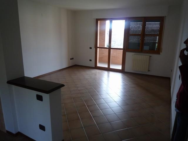 Appartamento in vendita a San Giuliano Terme, 5 locali, zona Zona: Asciano, prezzo € 239.000 | Cambio Casa.it