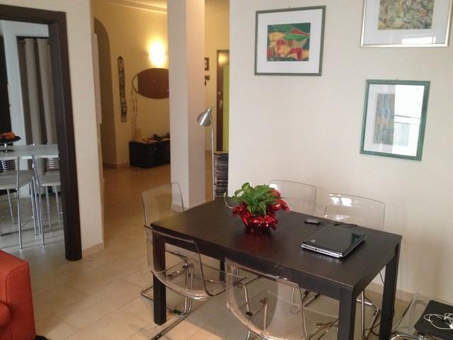 Appartamento in vendita a Pisa, 4 locali, zona Località: PortaaLucca, prezzo € 260.000 | Cambio Casa.it
