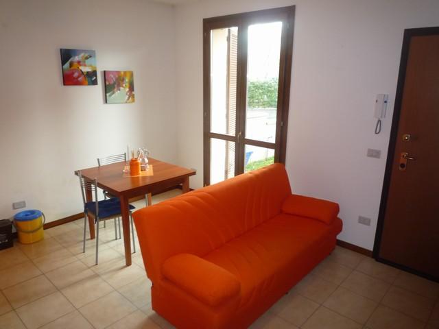 Appartamento in vendita a Bientina, 2 locali, zona Località: S.aColomba, prezzo € 85.000 | Cambio Casa.it
