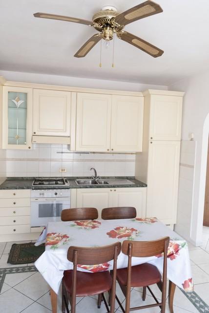 Appartamento in vendita a Pisa, 3 locali, zona Località: MarinadiPisa, prezzo € 230.000 | Cambio Casa.it