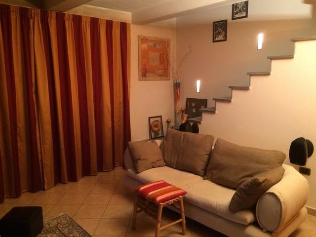 Soluzione Indipendente in vendita a Cascina, 4 locali, zona Località: Centro, prezzo € 225.000 | Cambio Casa.it