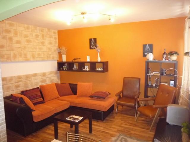 Soluzione Indipendente in vendita a Pisa, 3 locali, zona Località: Oratoio, prezzo € 119.000 | Cambio Casa.it