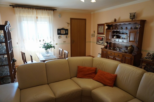 Appartamento in vendita a Cascina, 5 locali, zona Località: Centro, prezzo € 230.000 | Cambio Casa.it