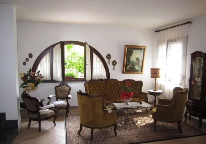 Villa Bifamiliare in vendita a Cascina, 6 locali, zona Località: SanSisto, prezzo € 480.000   Cambio Casa.it