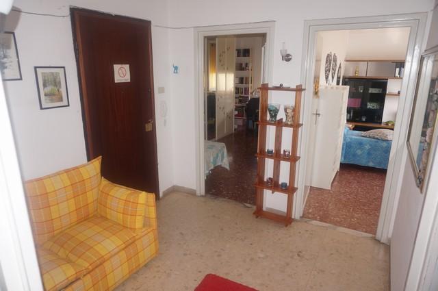 Appartamento in vendita a Pisa, 4 locali, prezzo € 165.000 | CambioCasa.it