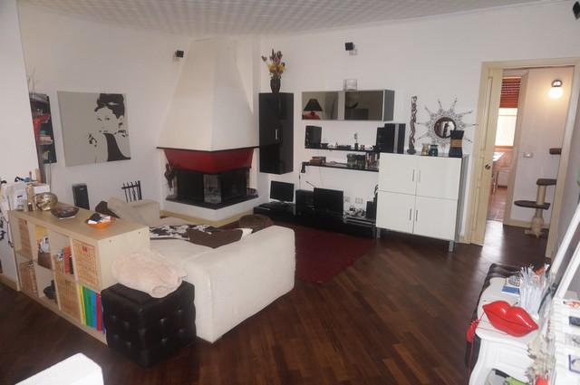 Appartamento in vendita a Cascina, 3 locali, zona Località: Centro, prezzo € 166.000 | Cambio Casa.it