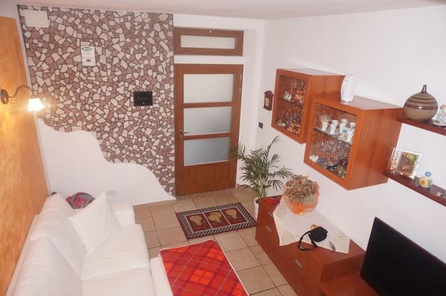 Soluzione Indipendente in vendita a Cascina, 3 locali, zona Località: SanFrediano, prezzo € 125.000   Cambio Casa.it