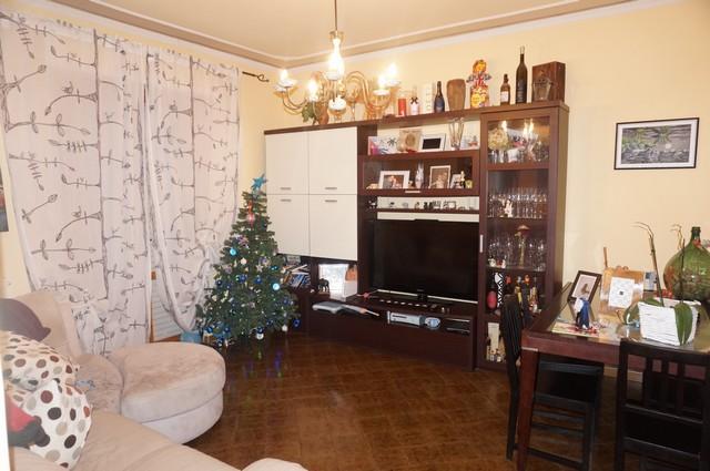 Appartamento in vendita a San Giuliano Terme, 5 locali, zona Zona: Pontasserchio, prezzo € 215.000 | Cambio Casa.it