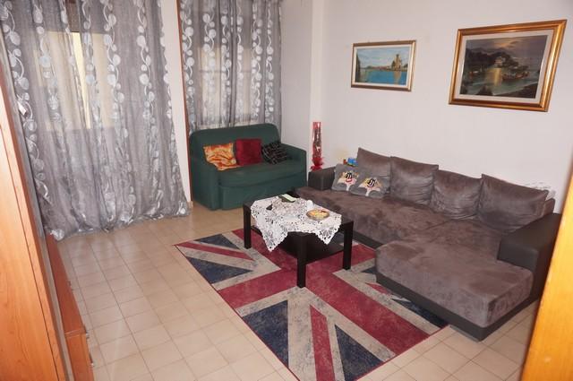 Appartamento in vendita a Pisa, 4 locali, zona Località: PortaFiorentina, prezzo € 169.000 | Cambio Casa.it