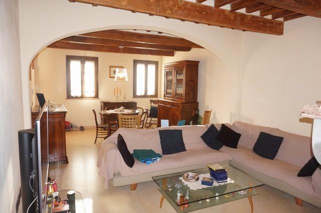 Rustico / Casale in Vendita a San Giuliano Terme