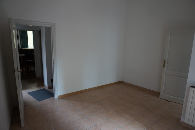 Soluzione Indipendente in vendita a Pisa, 4 locali, zona Località: Portaamare, prezzo € 149.000 | Cambio Casa.it