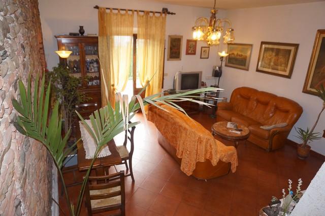 Soluzione Indipendente in vendita a Pisa, 4 locali, zona Località: Portaapiagge, prezzo € 298.000   Cambio Casa.it