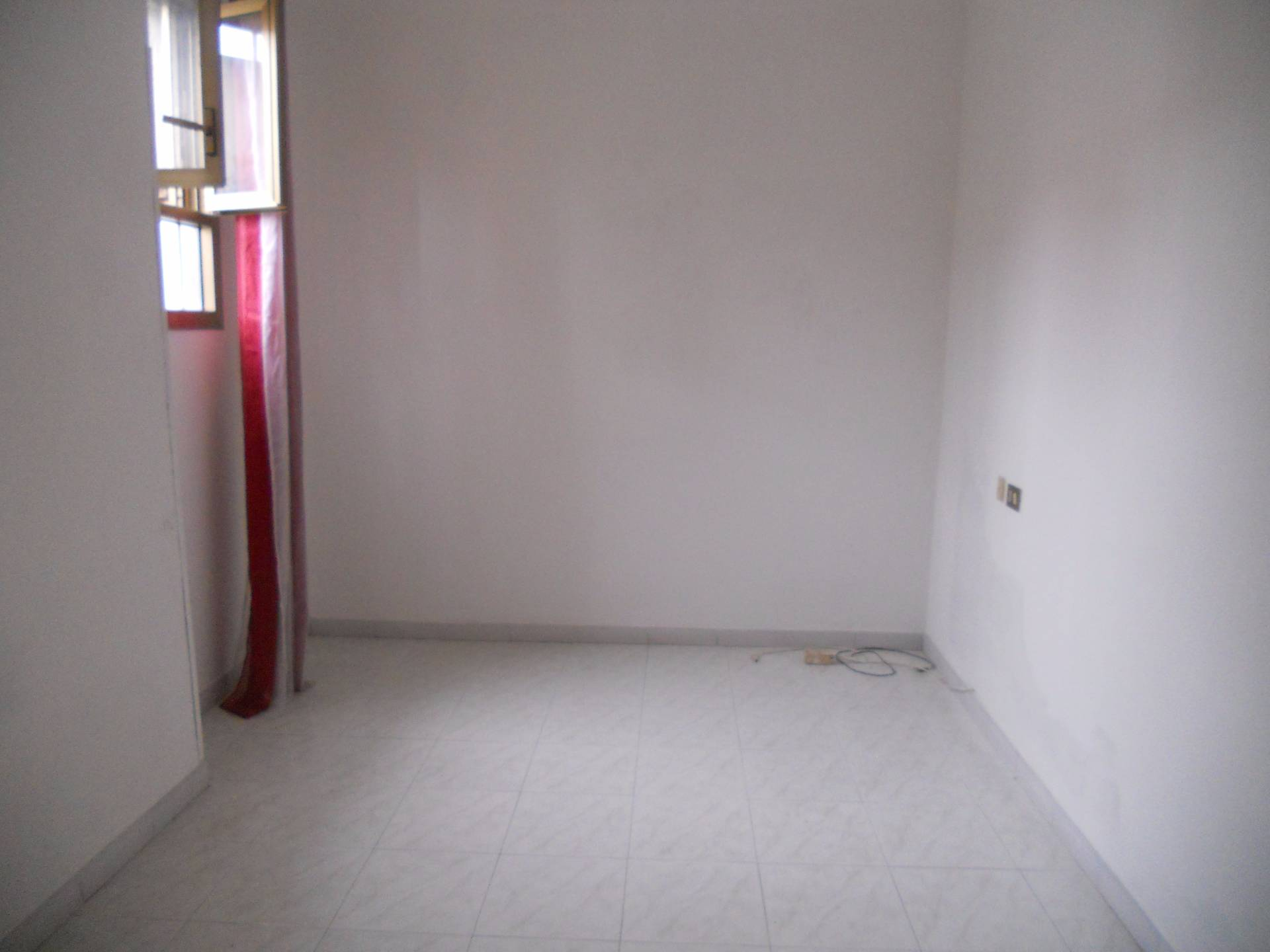 Appartamento in Vendita a Calcinaia