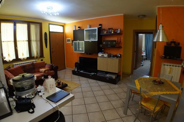 Appartamento in vendita a Vicopisano, 4 locali, zona Località: SanGiovanniallaVena, prezzo € 185.000 | Cambio Casa.it