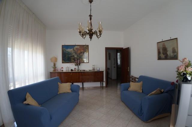 Appartamento in vendita a Cascina, 5 locali, zona Località: SanCasciano, prezzo € 210.000 | Cambio Casa.it