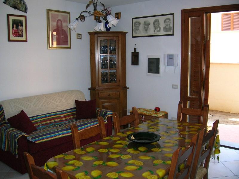 Appartamento in vendita a Vicopisano, 3 locali, zona Località: SanGiovanniallaVena, prezzo € 140.000 | Cambio Casa.it