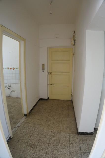 Appartamento in vendita a Vicopisano, 4 locali, zona Località: SanGiovanniallaVena, prezzo € 98.000 | Cambio Casa.it